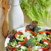 Photo of Ranch Dressing