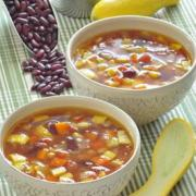Recipe Image of Three Sisters Soup